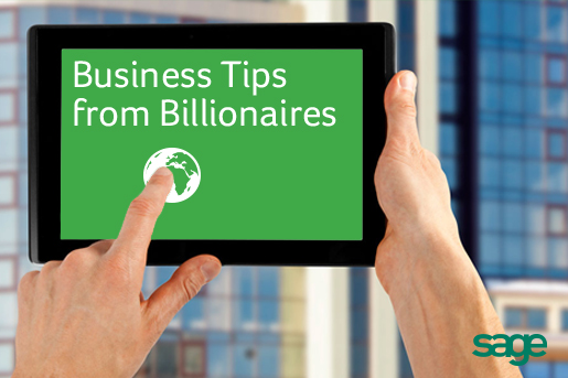 business-tips-billionaires